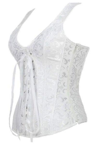 Elegant-White-Brocade-Bridal-Corset-LC5377-1-2
