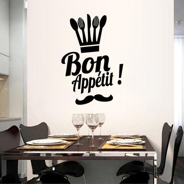Acquista francese buon appetito proverbi - Sala da pranzo in francese ...
