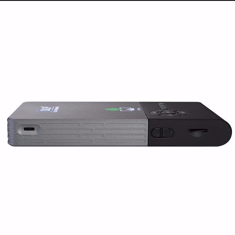 DLP C2 1080P (3)