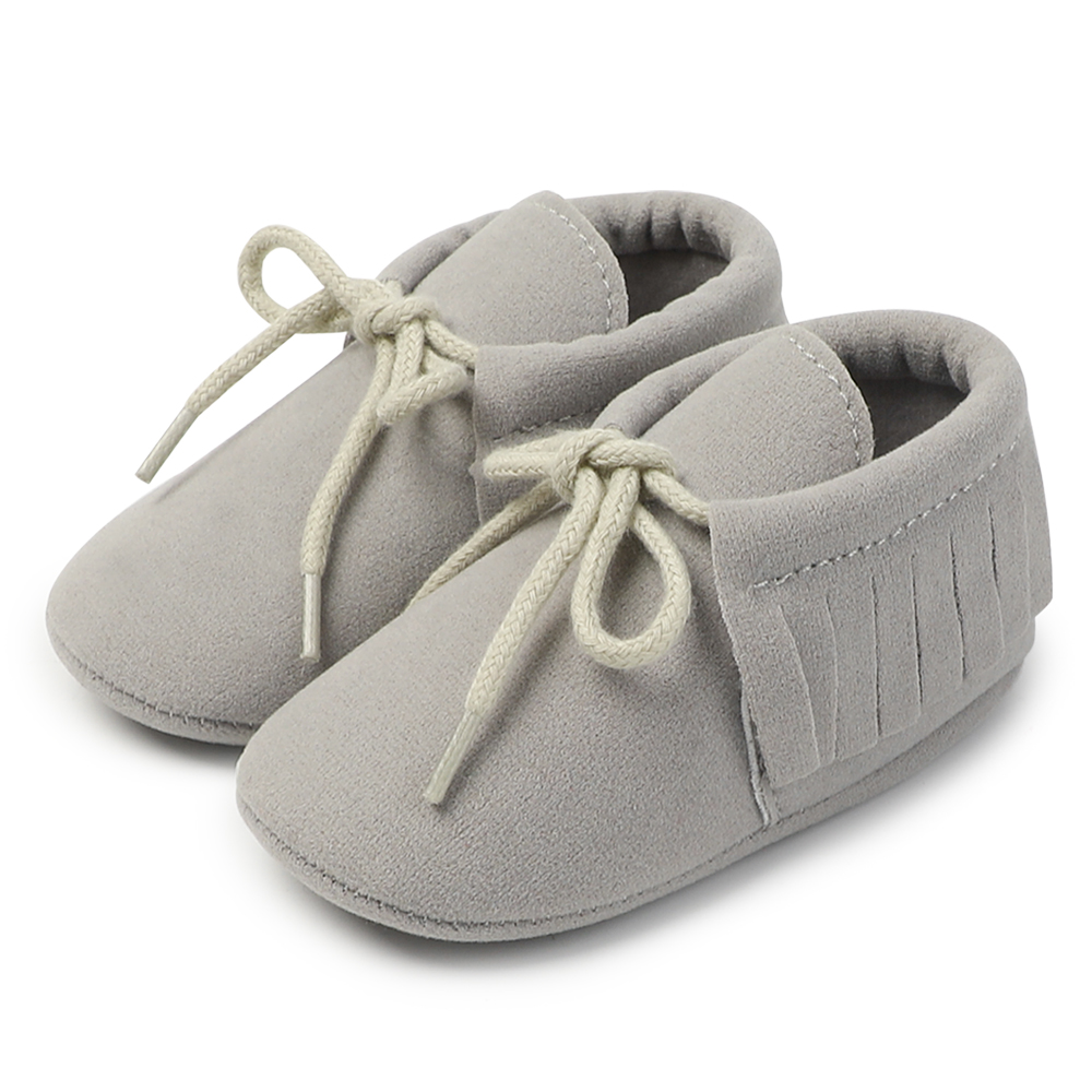 Newborn Crib Shoes Infant Girl Crib Shoes