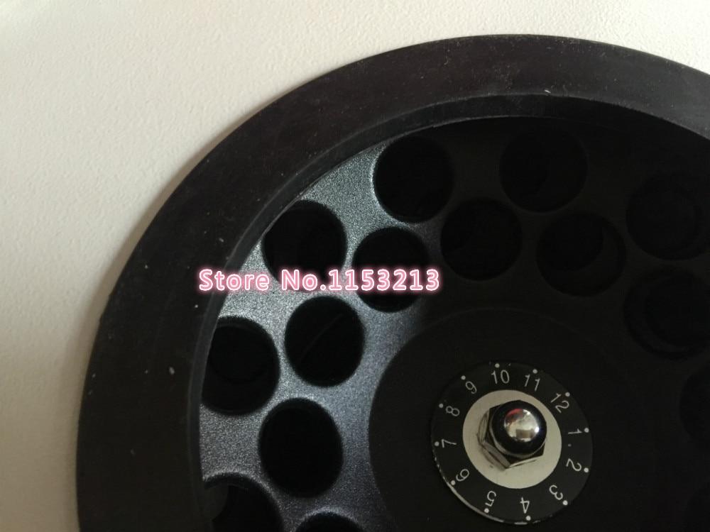 Chip para Canon Impressoras Mc-30 Mc30 para Canon