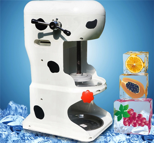 все цены на 18 Free air ship to home commercial use 90KGS/HIce Shaver Machine Snow Cone Maker 350W Shaved Ice 220v Electric Crusher for sale онлайн
