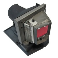 Projector Lamp Bulb SP.8BB01GC01 For BL-FP200G / EX525 / EX525ST Projector
