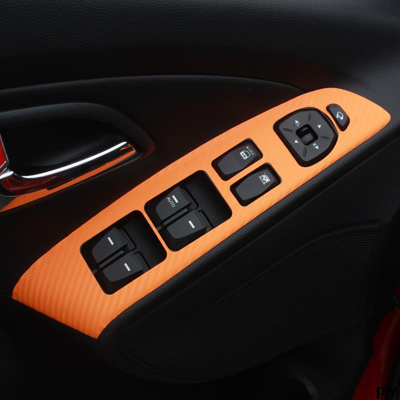 Popular Car Interior Decoration and AccessoriesBuy Cheap Car