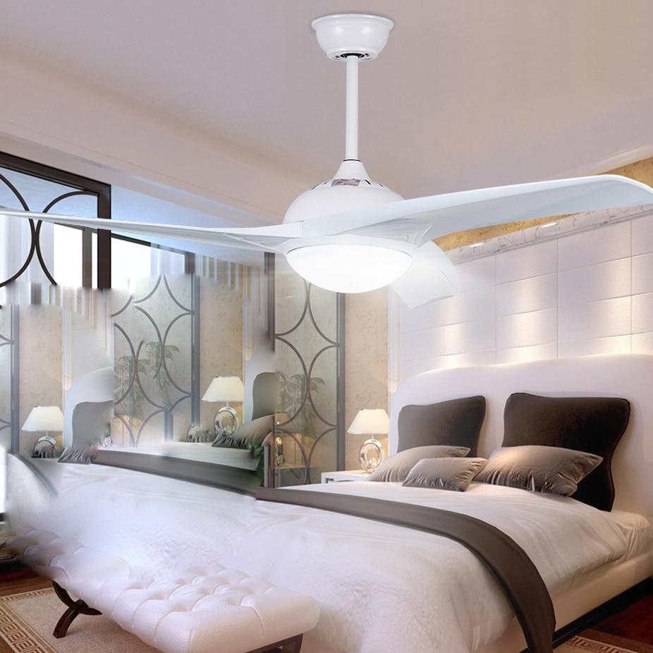 Online kopen Wholesale koper plafond fans uit China koper plafond ...