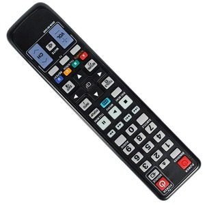 Image 2 - חדש שלט רחוק AK59 00104R suitbale עבור samsung טלוויזיה Blu ray DVD דיסק נגן BD C5500 BD C7500 BD C6900 BD C5300 BD 5500C