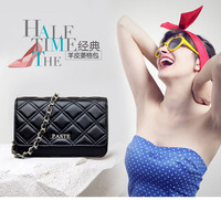 2017 Top quality in the market handbag top selling fashion handbag high quality best with free shipping 7 15days
