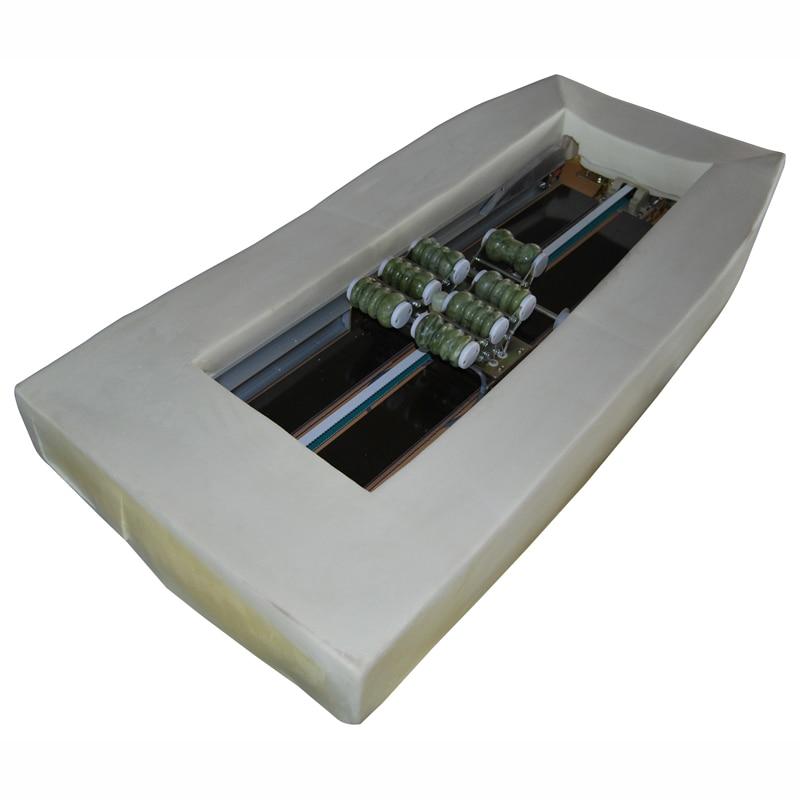 HFR-168-1D Migun ζεστό θερμαινόμενο φορητό - Φροντίδα υγείας - Φωτογραφία 3