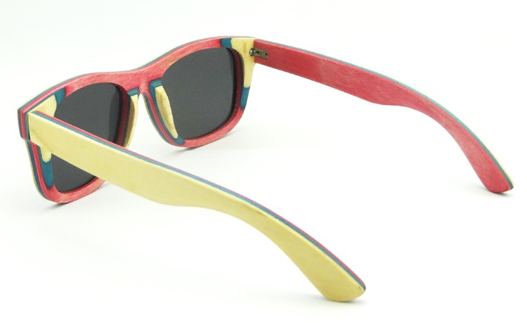 68003 outside natural inside red  grey lens-4