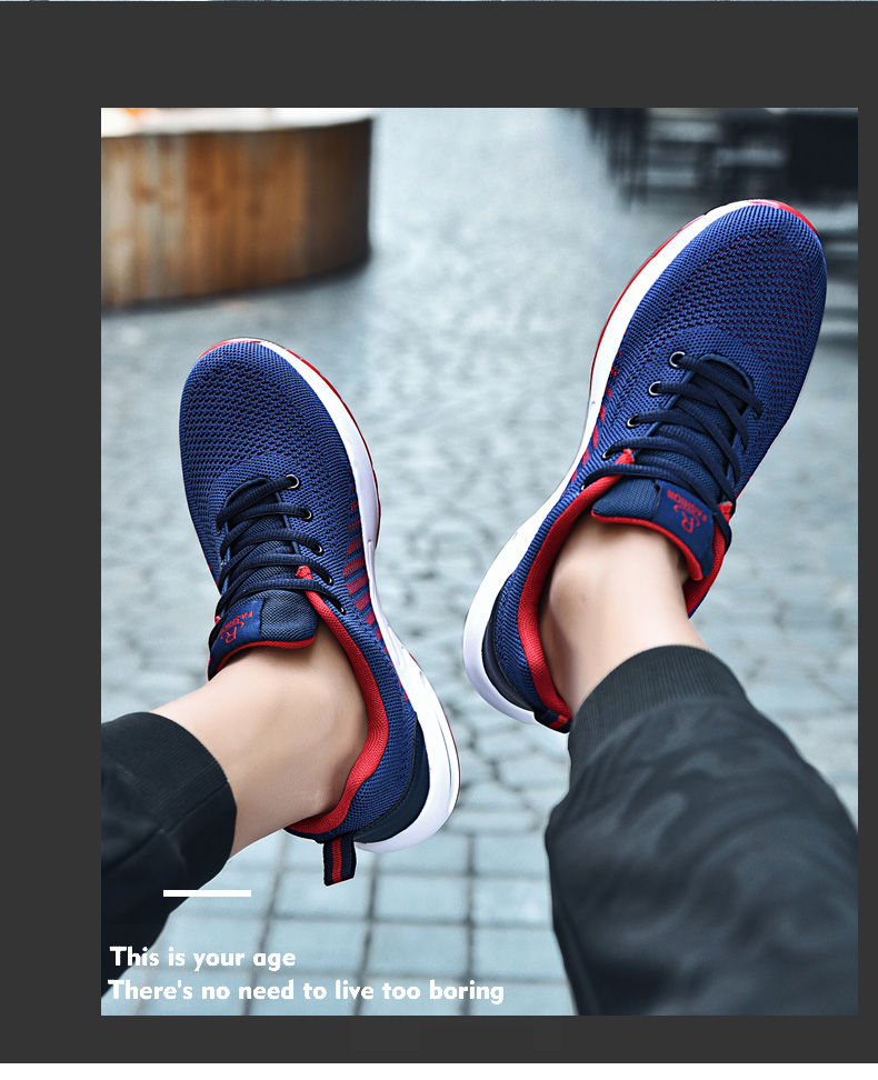 2019 tenis masculino masculino sapatos de tênis