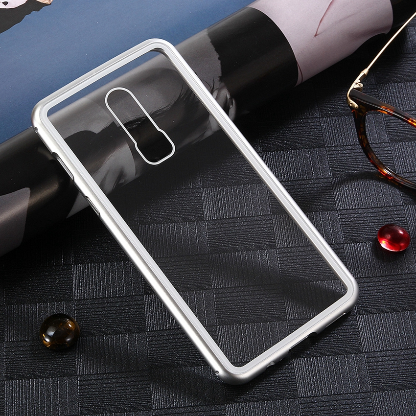 one plus 6 magnetic case (13)