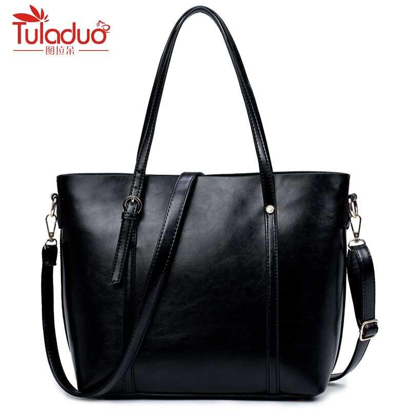 726e27501ba9 Модные женские туфли сумка Роскошные Сумки Для женщин Сумки дизайнерские  женские Курьерские сумки Высокое качество Для
