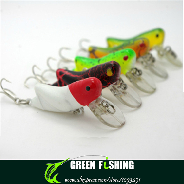 compare prices on mini cricket- online shopping/buy low price mini, Soft Baits