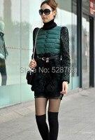 пуховик хлопок - мягкий, женщины Burton шелк объединяясь лепесток кружево женщины пальто утолщение куртка зима куртка женщины