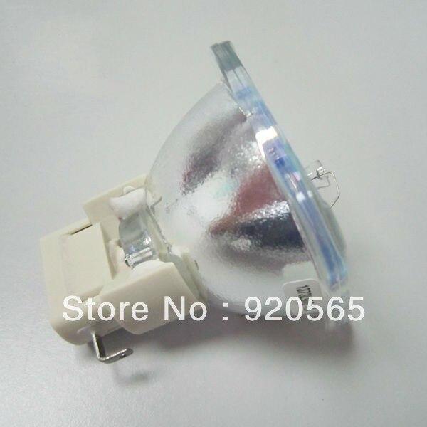 ФОТО Replacement  projector Bare bulb/Lamp  BL-FP180C / DE.5811100256.S For  DS611 / DX612 / ES520 / ES530 / EX530 / TS725 / TX735