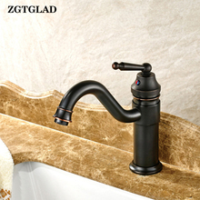 Buy Faucet Industrial And Get Free Shipping On AliExpresscom - Industrial bathroom supplies