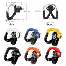 Multifunction Motorcycle Hook Luggage Bag Hanger