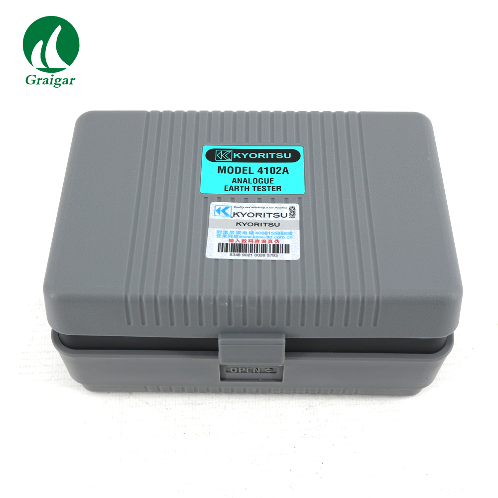 kyoritsu 4102A-H (8)