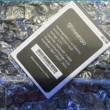 For Prestigio Wize N3 3507 PSP3507 2000MAH Mobile Phone Li-i