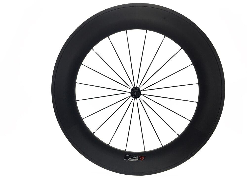 48 часов доставка полный углерода дороги колесо 38/50/60/88 мм колеса велосипеда Powerway R13 концентратор 3 К/UD, матовая/глянцевая трубчатые колеса 20,5