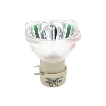 Projector bulb 5J.J3A05.001 for BenQ MW881UST ; MX712UST ; MX880 UST ; MX880UST / original bare projector lamp цена 2017