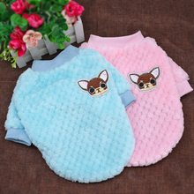 Cute clothes for small dogs