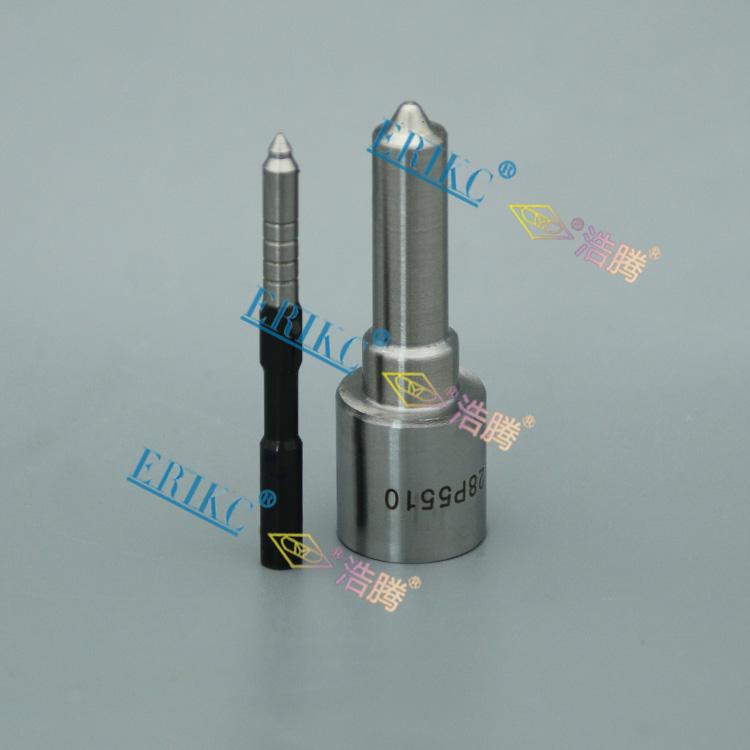 bosch fuel injector nozzle DSLA128P5510 (0 433 175 510) DSLA 128P 5510 ( DSLA 128P5510) DSLA 128 P5510 (4)