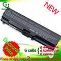 Golooloo T520 Batterie für Lenovo ThinkPad Edge L410 T420 T410 L420 T510 E40 E50 L512 L412 L421 L510 L520 SL410 SL510 W510 W520