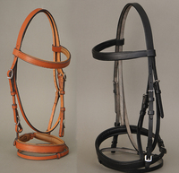 Equestrian supplies, water reins, horses, equipment, leather, water, reins, harness fittings, halter covers.
