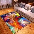 Новый современный абстрактный художественный большой размер  мягкие ковры для гостиной  спальни  ковер для гостиной  кабинета  комнаты  ков...