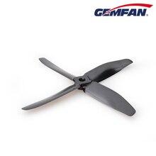 4 Blade 5040 5040R CW CCW Propeller for REDCON Phoenix 210/W