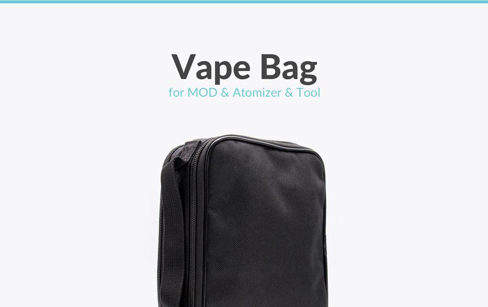 Vape-Bag_01