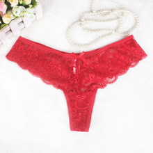 Europe Yardage Underwear For women