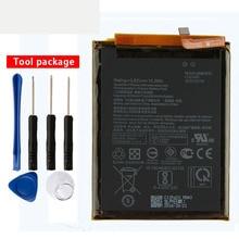 Orginal  C11P1805 Phone Battery For ASUS 4000mAh