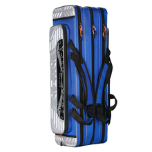 Thicken Oxford Waterproof Case for Fishing Rod