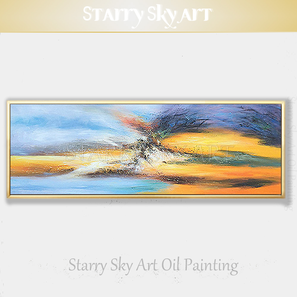 New Arrival Modern Abstract Oil Painting Hand-painted Beautiful Colors Pop Fine Art Abstract Oil Painting for Living Room DecorNew Arrival Modern Abstract Oil Painting Hand-painted Beautiful Colors Pop Fine Art Abstract Oil Painting for Living Room Decor