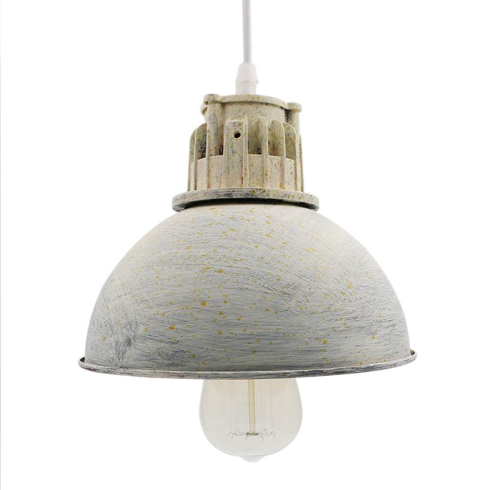 Vintage industri le lamp koop goedkope vintage industri le lamp loten van chinese vintage - Licht industriele vintage ...