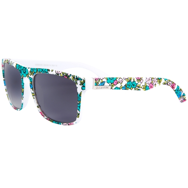 QUESHARK Sports Polarized Sunglasses