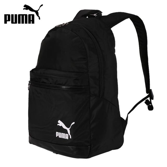 Рюкзаки спортивные пума redland сумки чемоданы