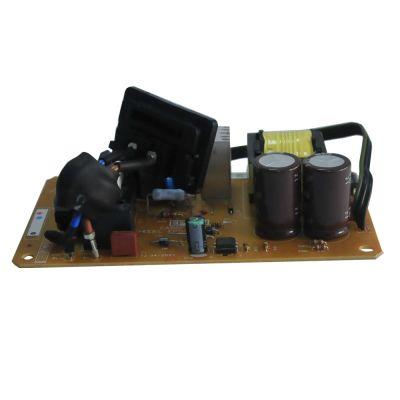 Epson-Stylus-Photo-R2000-R3000-Power-Board-2138307-4352