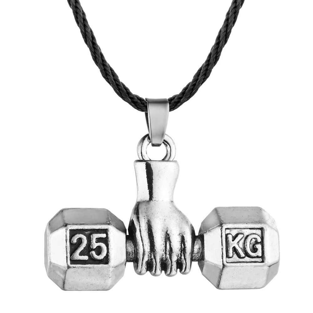 Chereda etniczne runy wikingów słowiański amulet Kolovrat wisiorek naszyjnik Collier Antique Vintage okrągły kształt męskie naszyjniki