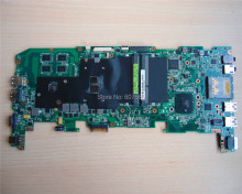For ASUS U36JC Laptop font b Motherboard b font i5 CPU 60 N18MB1H00 100 Tested