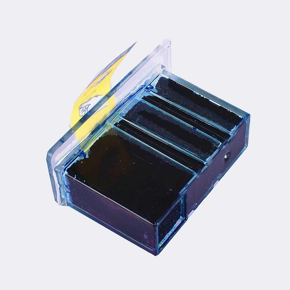 Smart Cartridge Rifll Kit Untuk Canon PG 540 CL 541 Ink Cartridge untuk Canon PIXMA MG4250 MX375 MX395 MX435 MX455 MX515 MX525