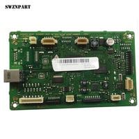 FORMATTER PCA ASSY Formatter Board Logic Main Board MainBoard Mother Board For Samsung SL M2070 SL