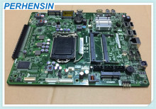 Original FOR Acer FOR Gateway ZX4970 ZX6971 ZX6970 Z3770 Z5600 Z5771 Z5770 Motherboard Socket 1156 IPISB-AG Rev: 1.04 100% Work