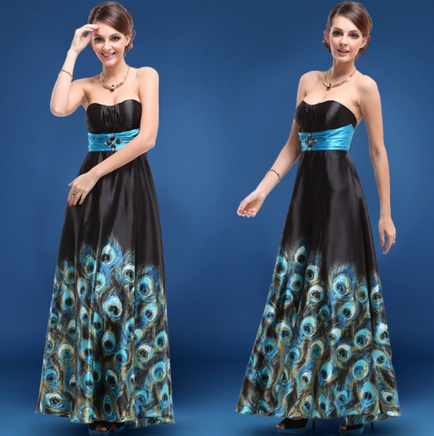 Vestidos de fiesta 2014 aliexpress