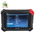 2017 Newest XTOOL Original X100 Pad2 Auto Key Programmer Support Odometer OilRst TPMS TPS X100 PAd 2 Better than X300 pro3