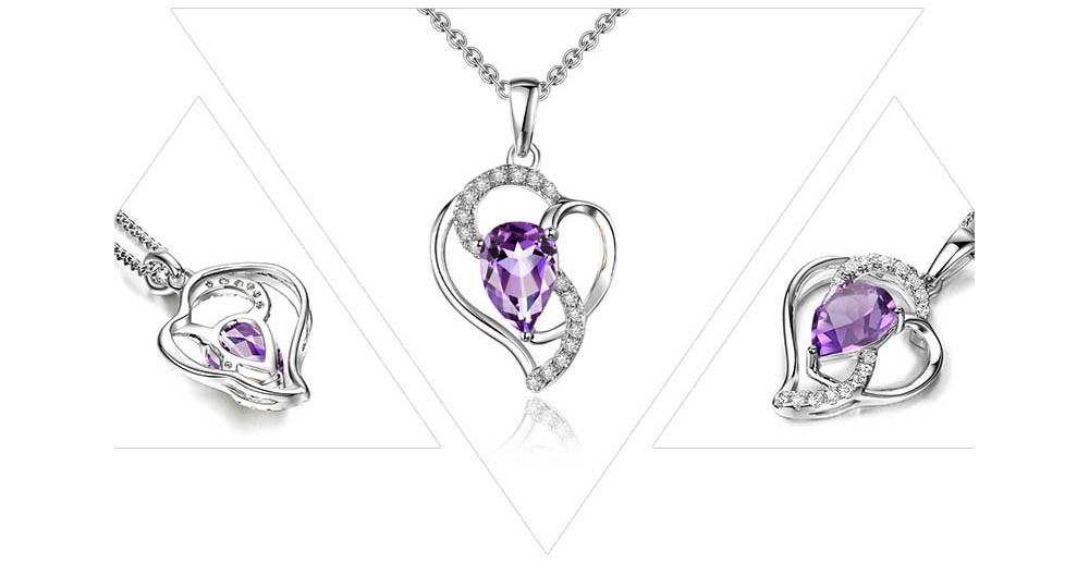 silver pendants CAP03714SA-1_04