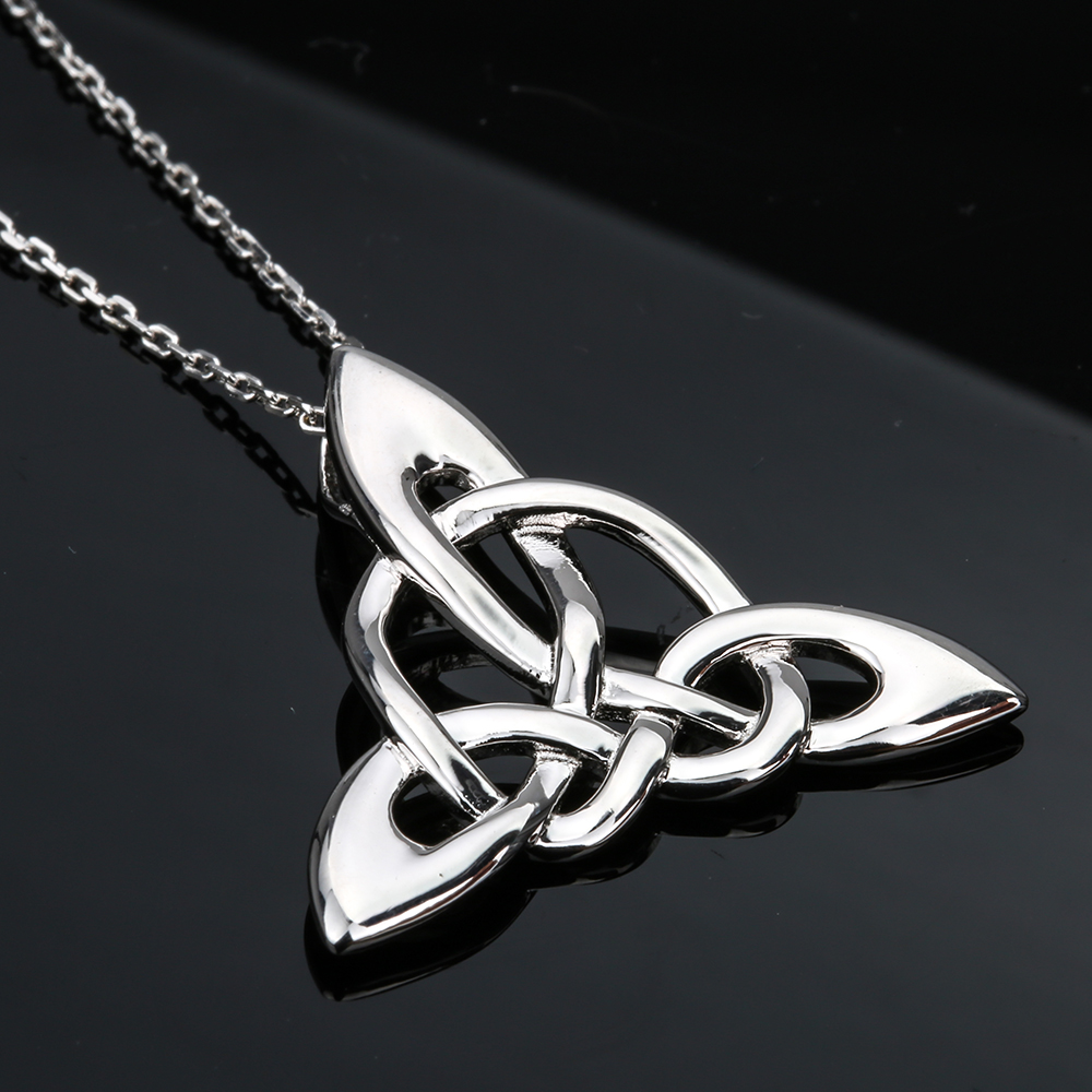 mariposa style necklaces knot jewellery necklace celtic estore clothing