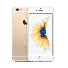 Apple iPhone 6 s Orijinal iOS Çift Çekirdekli 2 GB RAM 4.7